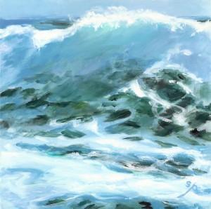 winter wave hi res